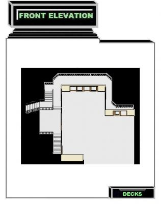 Free deck plan design ideas large new deck designs large for 12x10 deck plans