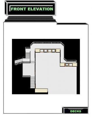 12x10 Deck Plans Of Free Deck Plan Design Ideas Large New Deck Designs Large