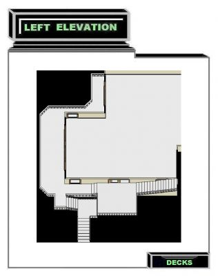 Click to view full size image for 12x10 deck plans