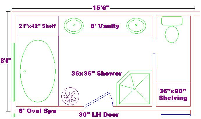 Bathroom8 6x15 6floor Plan021710 Jpgclick Image To Close This Window