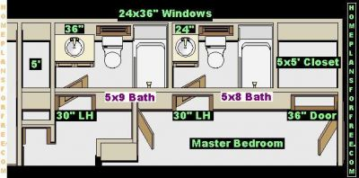 Small Bathroom Layout together with 8 X 8 Bathroom Layout Tiny Bathroom Innovative Small Bathroom Layout Floor Plans For 5 X 8 On Bathroom Designs 8 X 10 Master Bathroom Layout also 5x8 Bathroom Remodel likewise Plano De Vivienda De 8m X 10m besides Ex les Small Bathroom Layout Ideas. on 5 5x8 bathroom floor plan