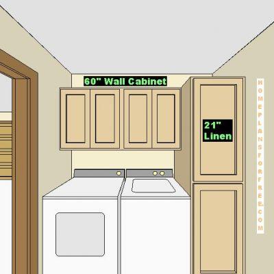 Free bathroom plan design ideas bathroom design 6x9 size for 6x7 bathroom ideas