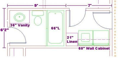 small 6x6 bathroom floor plans in addition small cottage floor plan i