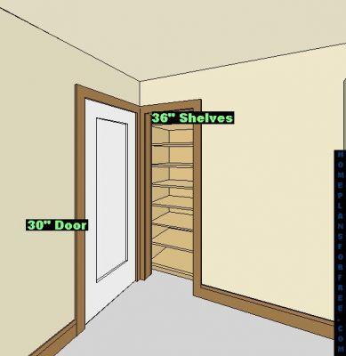 free bathroom plan design ideas bathroom design 5x10 size bathroom