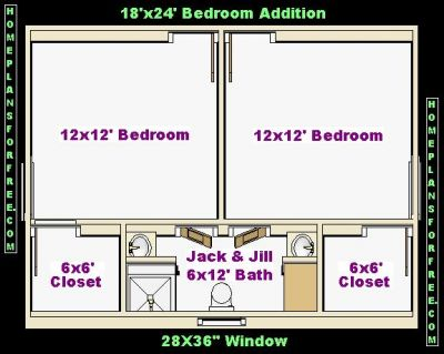 Bedroom Layout Designs on Last Additions 12x12 Bedroom Designs With Walk In Closet Layouts