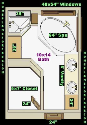 5x7 bathroom floor plans 5x7 full bath too small free