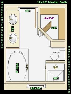 ideas design with walk in closet free 12x10 master baths back ideas
