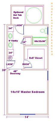 Free bathroom plan design ideas free bathroom floor plans luxury