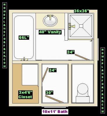 10x11 kitchen designs trend home design and decor 10 39 x for 10x13 kitchen layout