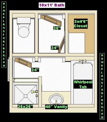 Bathroom Layout Ideas | Home Decoration on 8 x 11 bathroom layout, 10 x 12 bathroom layout, 4 x 10 bathroom layout, 10 x 10 bathroom layout, 7 x 10 bathroom layout, 12 x 11 bathroom layout, 10 x 13 bathroom layout, 10 x 14 bathroom layout, 10 x 8 bathroom layout, 10 x 11 bedroom layout, 10 x 5 bathroom layout, 11 x 14 bathroom layout, 11 x 11 bathroom layout, 10 x 11 bathroom floor plans, 6 x 10 bathroom layout, 10 x 9 bathroom layout, 6 x 11 bathroom layout, 10 x 10 master bathroom plans, 9 x 11 bathroom layout, 7 x 11 bathroom layout,