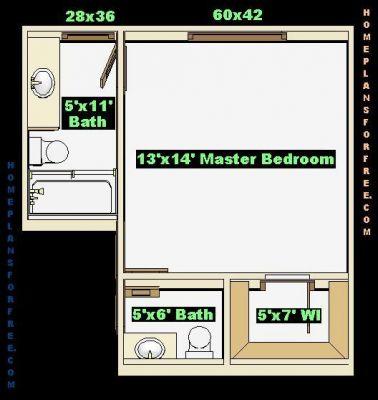 x6 bathroom layout free bathroom plan design ideas master bathroom
