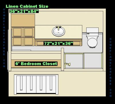 Free bathroom plan design ideas bathroom design 8x12 for 8 x 12 bathroom floor plans