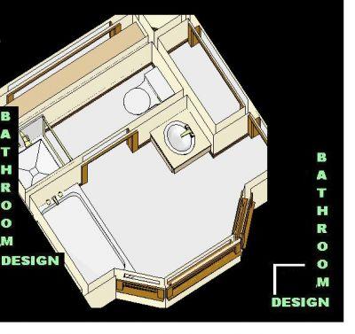 Bathroom Remodeling Showrooms on Bathroom Remodeling Free Master Bath Plan Design Showroom Gallery Of