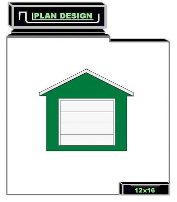 plan rooms 12x16 wood shed building design 12x16 wood shed plan rooms