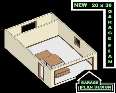 Shed plans 20 x 30 canvas section sheds for Pacchetto garage 24 x 30