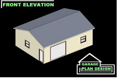Brokie pent shed plans material list for Free house plans with material list