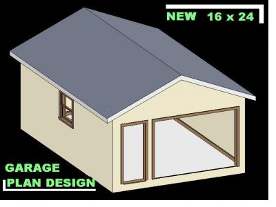 Cmpl shed design autocad for 16x24 shed plans free