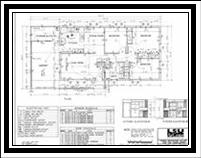 handicapped home plans