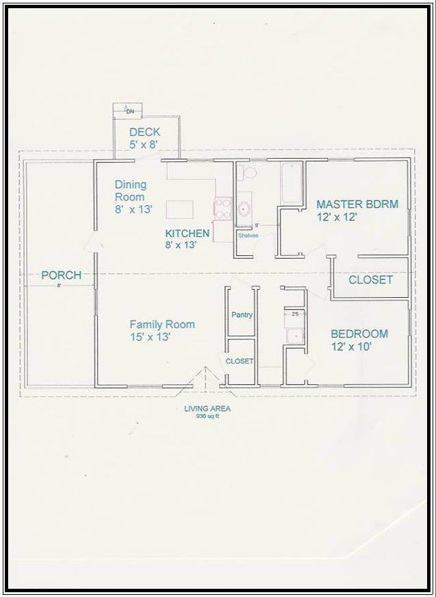 Free home budget plans floor plans for Brewery floor plan software
