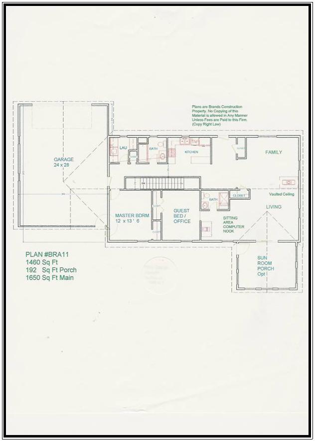 Cardinal bird house plans over 5000 house plans - Building a home according to cardinal directions ...