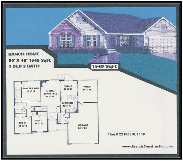 Select home plans house plans for Select house plans