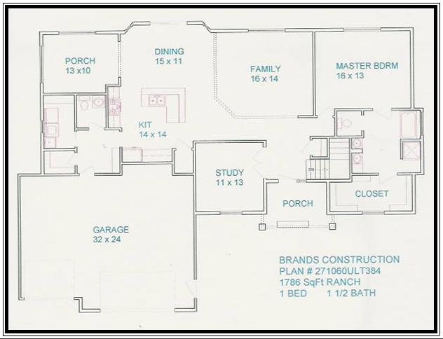 Draw house plans free floor plans Download house plan drawing software