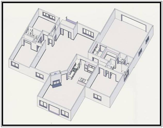 How To Create A House Plan | New House Designs